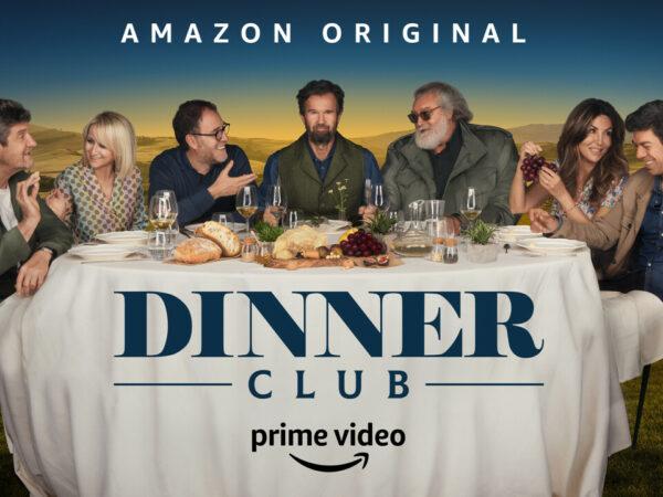 Amazon Prime Video debutta oggi con un nuovo programma