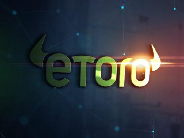 Come funziona eToro