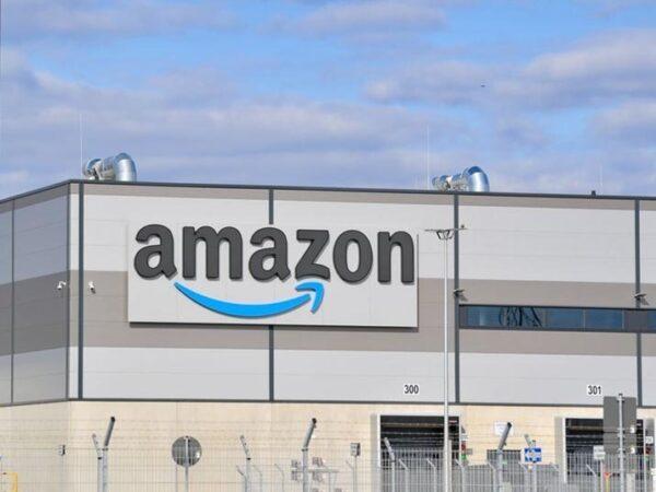 Amazon protegge i suoi clienti