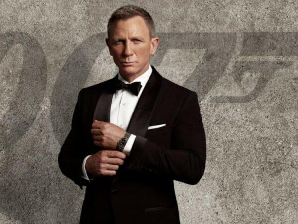 Chi sarà il prossimo 007